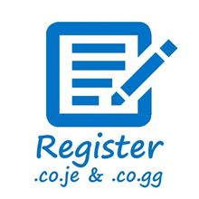 Picture of 1 Year Registration of .co.je or .co.gg