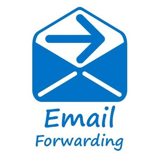 Picture of MyMail Mail Forwarding