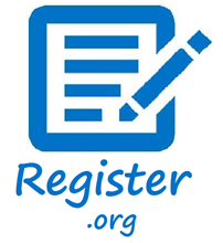 Picture of 1 Year Registration of .org