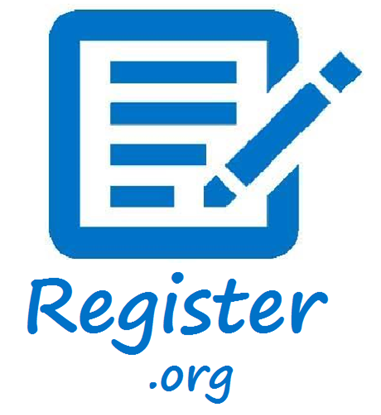 Picture of .org Domain Registration