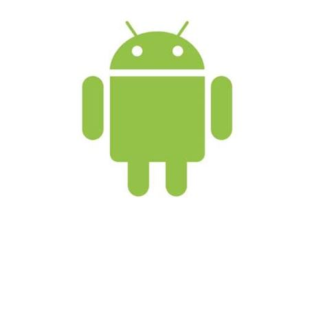 Picture for category Android devices