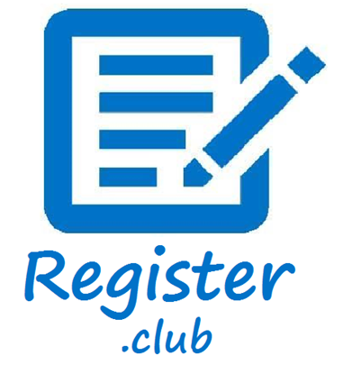 Picture of .club Domain Registration